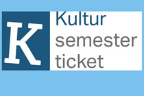 Kultursemesterticket_small